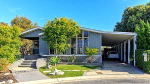 Million Dollar Mobile Homes Beach Bargain Mobile Homes In Malibu For Under 900000 La Times
