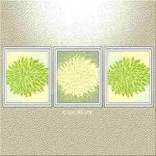 lime green wall decor olive green wall art lime green wall art olive lime green bathroom  on lime green bathroom wall decor with lime green wall decor green wall decor lime green wall decor full