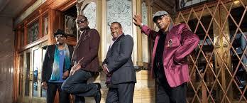 <b>Kool</b> & The <b>Gang</b> - Bologna Pac