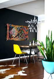 magnificent how to hang a rug on the wall how to hang a rug as wall magnificent how to hang a rug