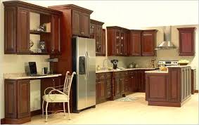 lowes kitchen cabinets reviews. Lowes Kitchens Cabinets Image Gallery Of Kitchen Cabinet Doors Pretty Design 6 Classics . Reviews