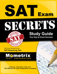 sat essay help writing tips for the sat essay prepare our sat study guide and practice questions print or ebook guaranteed to raise your score get started today