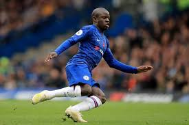No need to register, buy now! Manchester United Linked With Surprise Move For Chelsea Star N Golo Kante