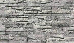 Plastic Stone Veneer Siding Yazootv Co