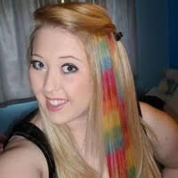 Becky Avery - Gorseinon college - Cardiff, United Kingdom | LinkedIn