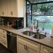 photo of a1 cabinets granite seattle wa united states