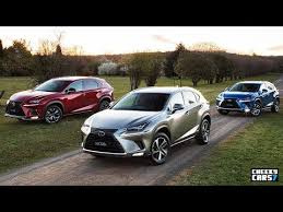 2018 lexus all models. unique lexus new 2018 lexus nx test drive  all models and lexus all models