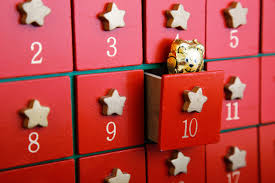 Sundays Only Calendar What Is Advent How And Why The Season Of Anticipation Is