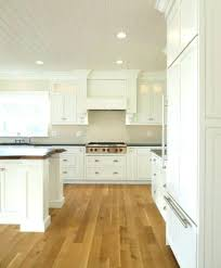 beautiful candlelight cabinets cabinetry classic kitchen image by cape island kitchens reviews42