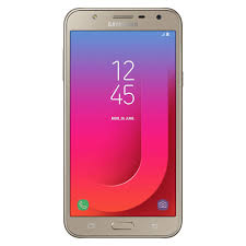 J7 Nxt Notification Light Samsung Galaxy J7 Nxt 32gb Gold Smartphone Price Bd