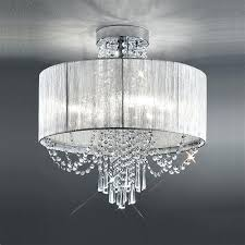 crystal ceiling chandelier crystal lighting ceiling fittings crystal ceiling chandelier