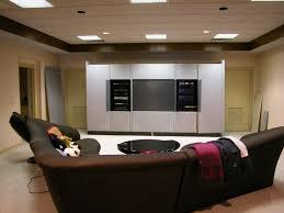 cinema room furniture. Theatre Room Furniture. Furniture M Cinema T