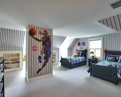 R Basketball Bedroom Ideas Excellent Decoration Bedrooms Teenage  Boys Uk