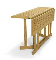 folding outdoor table chairs patio furniture