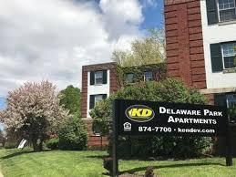 Apartments for Rent in Buffalo NY