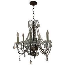 filename incredible crystal candle chandelier with crystal chandelier candle holder plus antique crystal chandeliers png filetype jpeg