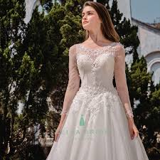 Designer Bridal Gowns With Sleeves Real Pictures Of Beautiful Wedding Gowns Chinese Designer Wedding Dress Long Sleeve Bridal Wedding Gown For Philippines Buy Designer Wedding