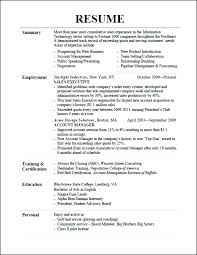 Resume Building Tips Impressive Resume Building Tips 28 Ifest Info Resume Downloadable Building A