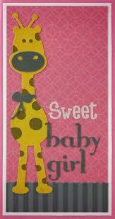 42 Best Cricut Fun Images On Pinterest  Ducks Cricut Cards And Card Making Ideas Cricut