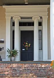 southern front doorsSouthern Front Doors 7237