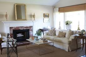 sometimes the carpet has to go just ask sheila irwin as a fashion stylist turned interior designer sheila knows what she does and doesn t like