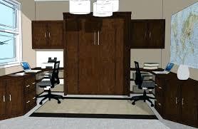 queen murphy bed desk. Queen Murphy Bed With Desk Wall Enchanting Double Home Office .