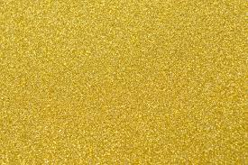 Gold Wallpapers: Free HD Download [500+ HQ] | Unsplash