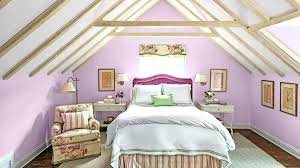 bedroom designs tumblr. Colorful Bedroom Designs Tranquil Bright Ideas Tumblr S
