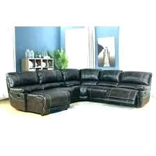 macys sectional sofa sectional couch leather sectional sofas for s sleeper sofa furniture couches section