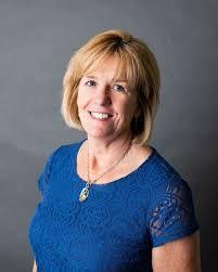 Diane Johnson — Pine Ridge Construction Management