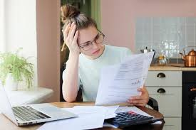 What You Need To Know About Student Loans
