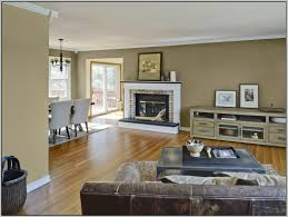 What Is The Best Color For Living Room Walls Best Colours For Living Room Walls Color For Living Room Walls