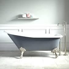 claw foot bathtub faucet bathtub brilliant claw foot bathtub models porcelain freestanding bathtub come with industrial claw foot bathtub faucet