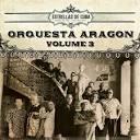 Orquesta Aragon, Vol. 3