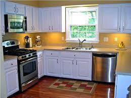 kitchen remodel ideas on a budget kitchen remodeling ideas on a budget how to kitchen remodeling