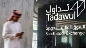 """تراجع الأسهم السعودية بعد تحذير وزير المالية من """"اجراءات صارمة"""" لمواجهة  كوفيد-19 - SWI swissinfo.ch"""
