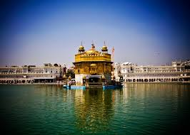 photo essay a stunning visual tour of northern culture ist golden temple