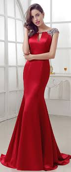 Best 25 Evening Dresses Ideas On Pinterest Evening Gowns