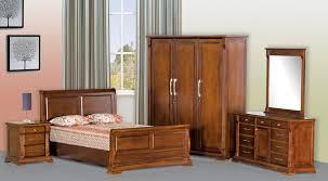 brilliant bedroom set