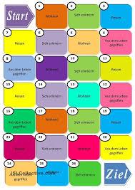 545 best German-SPIELEN images on Pinterest | German language ...