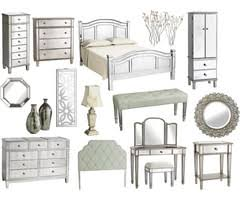 pier one bedroom furniture. Pier One Hayworth Furniture | 1 @Greg Takayama Whitman This Is The Mirored Bedroom D