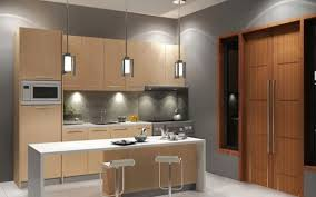 Kitchen Design Programs Free Kitchen Cabinet Design Software Free
