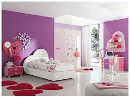 Superior Pink Bedroom For Little Princess   Bedroom