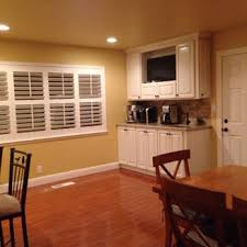 Custom Kitchen Cabinets Massachusetts Enchanting Baker Custom Cabinets Refinishing Services 48 Yeager Dr