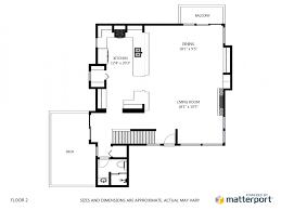 floor plan online. Fine Floor Schematic Floor Plan  2 For Online U