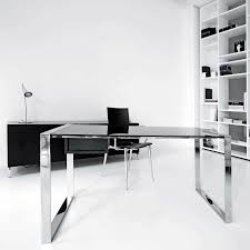 ikea glass office desk. small office desk ikea exellent glass modern table with for design r