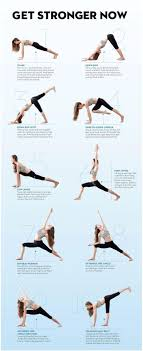 Best 25+ Yoga before bed ideas on Pinterest | Stretches before bed ...