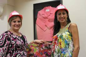 Henry County breast cancer survivors advise others | Community |  mdjonline.com