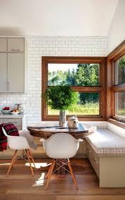 Best 25+ Modern decor ideas on Pinterest | Living room accent wall ...