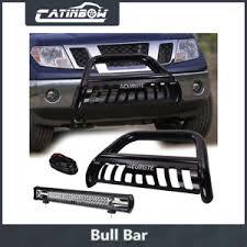 bull bar grill guard 22\
